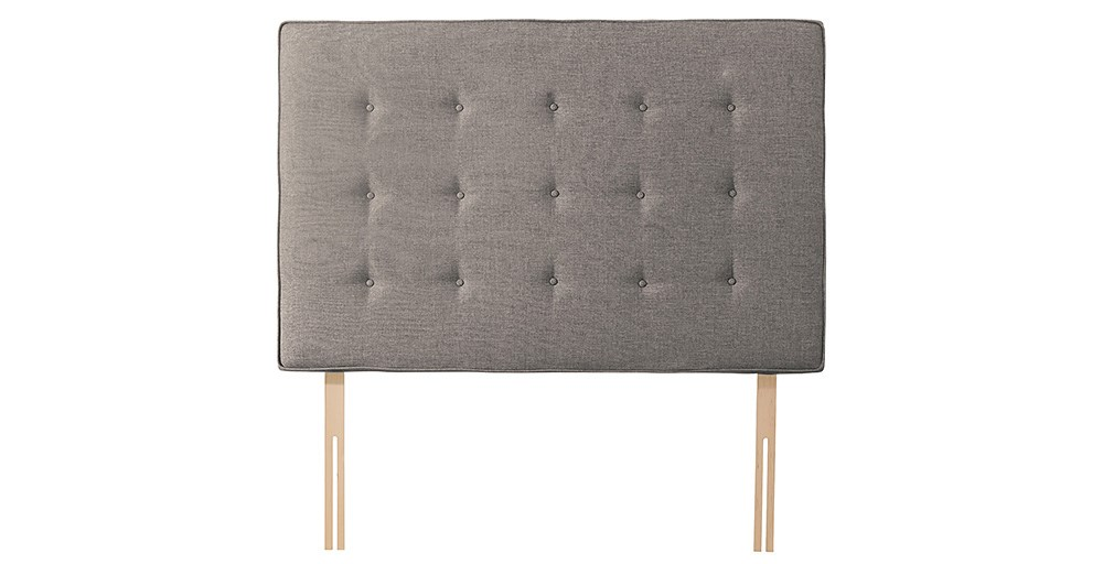 Manhattan Headboard