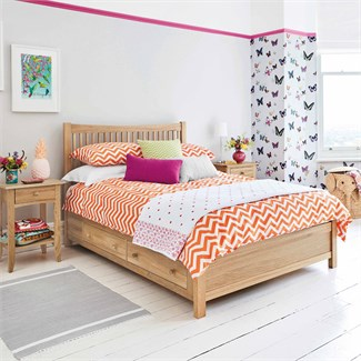 Boys Girls Bedroom Furniture