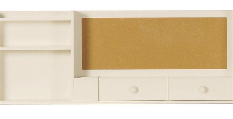 Noah Desk Storage
