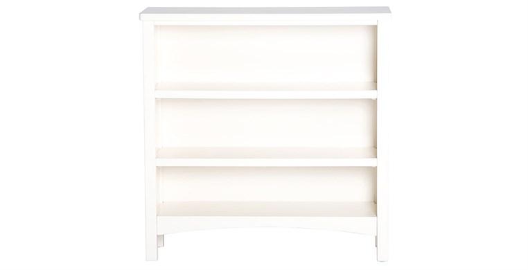 Noah Small Bookcase