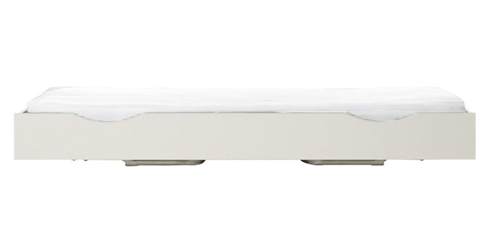 Noah Trundle Bed
