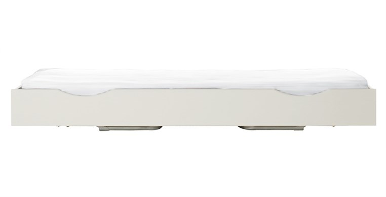 Noah Trundle Bed