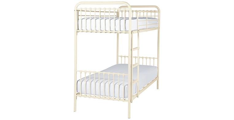 Oliver Bunk Bed