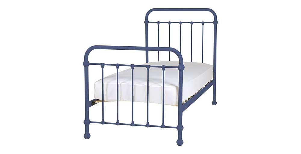 Oliver Children's Bed