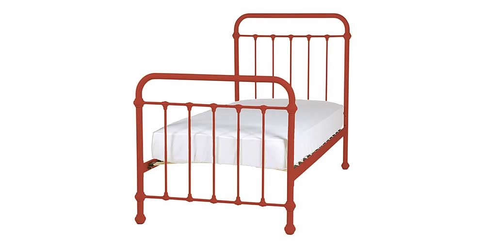 Oliver Children's Bed Clearance