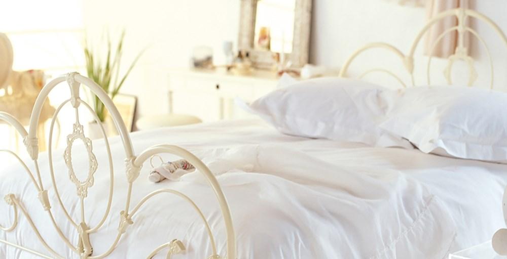 Pallio Bed