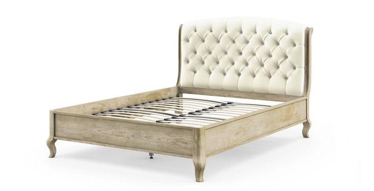 Salcombe Bed