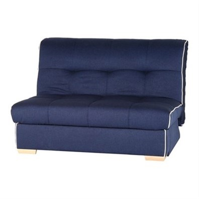 Sditch Children S Sofabed