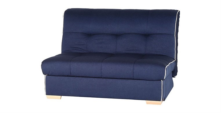 Shoreditch Sofa Bed
