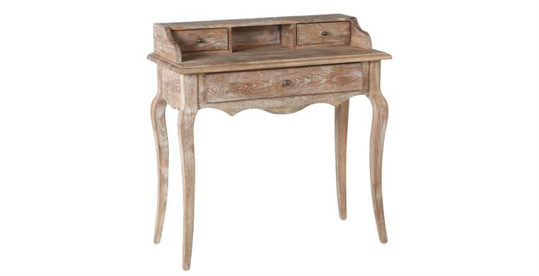 Sienna Dressing Table