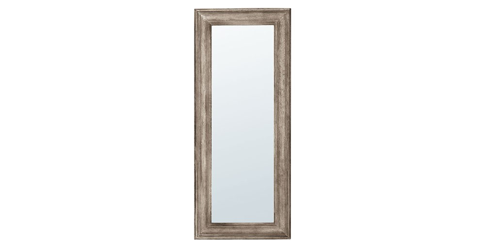 Sienna Floor Mirror