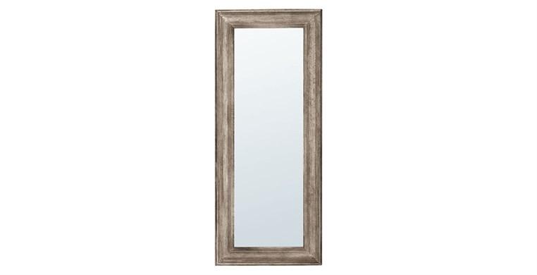 Sienna Floor Mirror