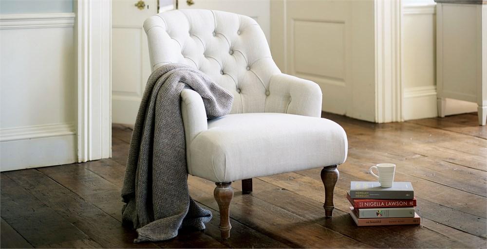 Tenby Chair