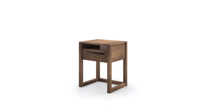 Whitley Bedside Table