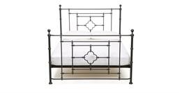York Bed