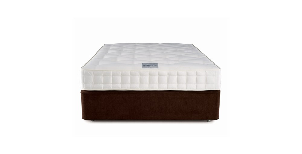 Quick Delivery Kipling Mattress